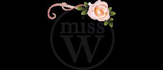 logo-missw